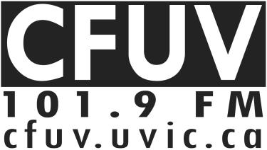 concert_CFUV.jpg